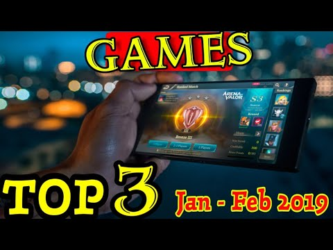 Top  Best Zombie Games for IOS / Android  – Fliptroniks.com