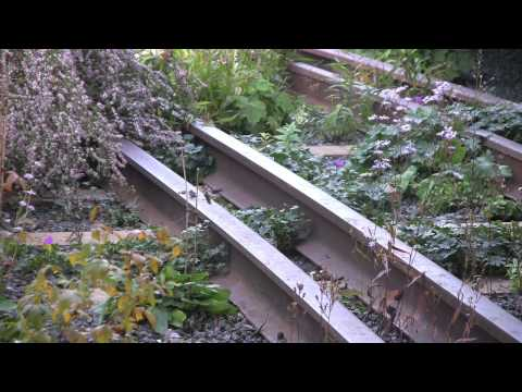 High Line State Park from YouTube · Duration:  14 minutes 23 seconds