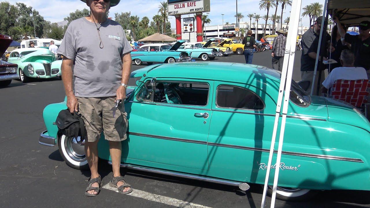River Cruizers Car Show Laughlin NV Part YouTube - Laughlin car show