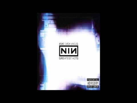 Nine Inch Nails - Greatest Hits (Fan Compilation) [Full Album in 1080p HD)