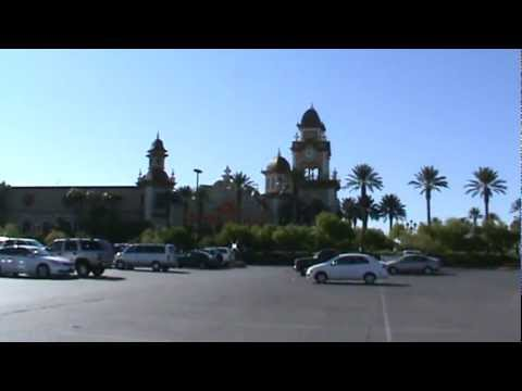 Sunset Station Hotel Casino, Henderson, Nevada, 360 Degree View 3