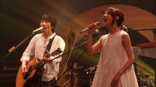 "FCI News Catch! テーマ曲 ""Never look back"" by moumoon"