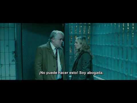 Trailer de El hombre más buscado (The Most Wanted Man) subtitulado en español (HD)