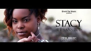Download Lagu STACY - ET SANS TOI - (Clip officiel) Remake Zouk 2014 mp3