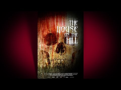 Photoshop Tutorial: Create a BoneChilling, Horror Movie Poster