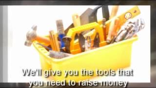 Fundraising Ideas Des Moines Ia | (800) 243 1243