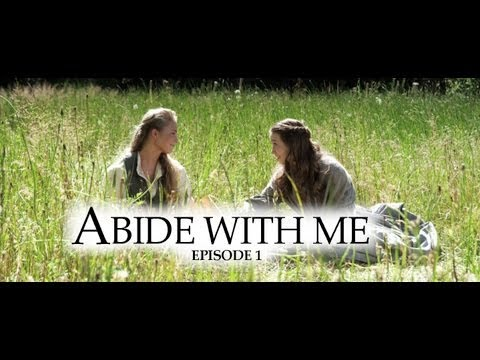 Abide With Me  Episode 1 of 5