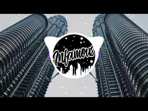 Mencari Alasan (Breakbeat Remix) - Exist