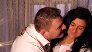 Adi de la Satu Mare - Femeie ce darnica (official clip)