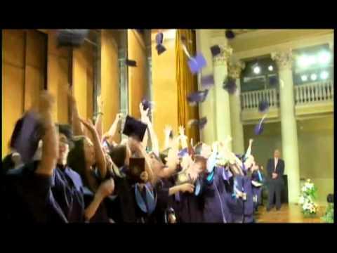 UN International Year of Youth (IYY) 2010