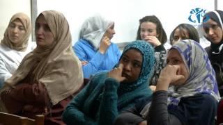 مختصون يدعون لتعميم الجراحة بالمنظار لدى الأطفال في الجزائر
