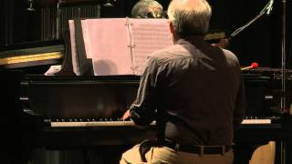 Music | Watters/Felts Project | TEDxHuntsville