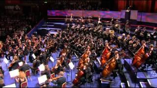 Stravinsky Le Sacre du Printemps (Rite of Spring)