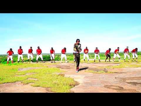 Download Shinje Original Song Njemu Official Video Uploaded By Mafujo Tv 0747 126 100