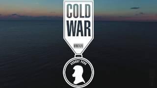 COLD WAR 2017