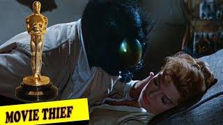 [TỔNG HỢP] Tất Tần Tật Những Phim Kinh Dị Đoạt Giải OSCAR Phần 1| Horror Movie Won Oscar.