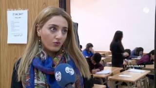 видео Общая информация о Московском Институте Иностранных Языков