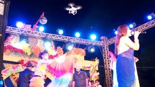 Jhotoi ghuri orrao rate song... Singer boumoni... Khoka babu serial