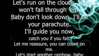 Lil Eddie - City of my heart (w lyrics)