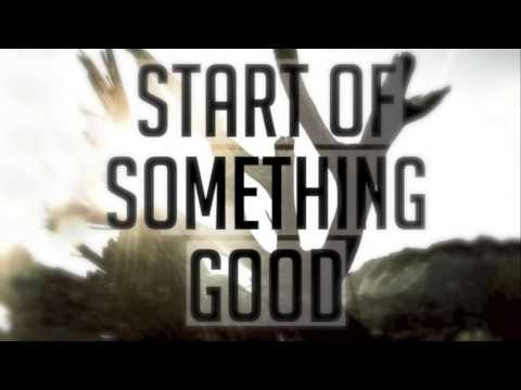 Daughtry - Start Of Something Good.