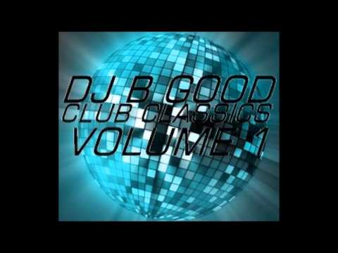 CLUB CLASSICS VOL 1 (90'S HOUSE MUSIC)