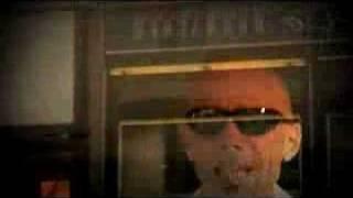 Texta ft. Attwenger - (so schnö kaust gor net) schaun