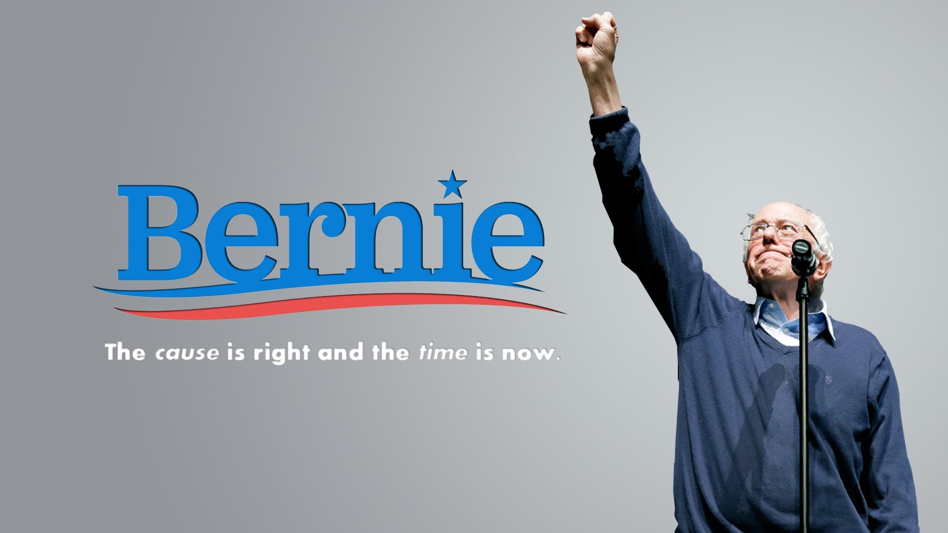 Bernie Sanders Wallpaper Download: LIVE : Bernie Sanders (D) Delivers Remarks At Watch Party