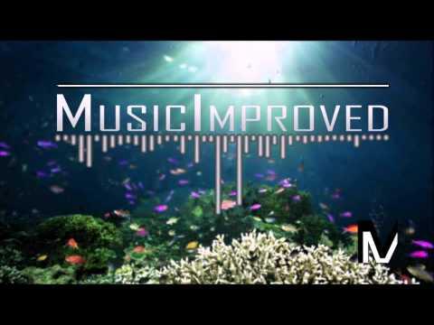 Borgore - Fame (MusicImproved Video)