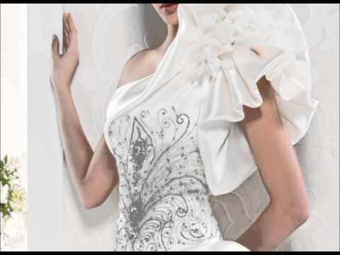 best-wedding-dresses-trends-2015