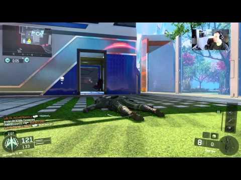 Black Operations 3 5th prestige grinding