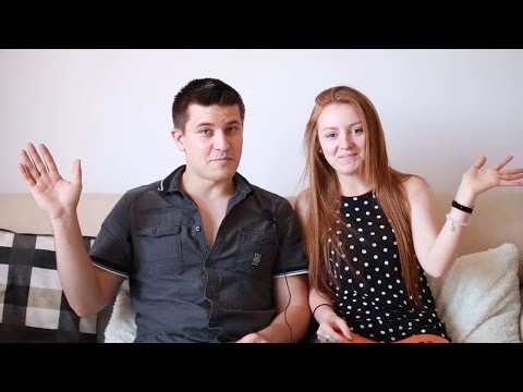 видео кати и вани :: VideoLike