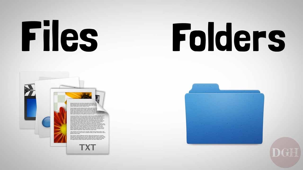computer skills course file management part  computer skills course file management part 1