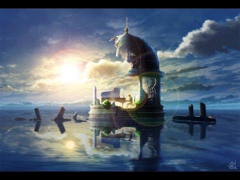 治愈系唯美鋼琴音樂 / Deep Healing Beautiful Piano Music