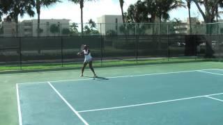 Practice with Liz 3