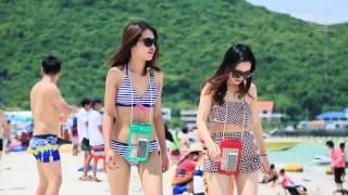 Bangkok - One day Pattaya City Tour - The Asia