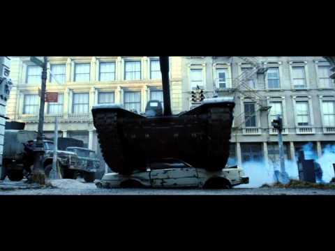Molly Swenson incontri Ian Somerhalder