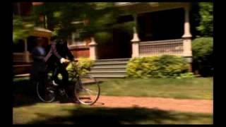 Murdoch Mysteries - trailer