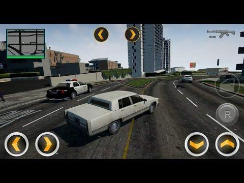よくある質問 - Grand Theft Auto V(グランドセフト …