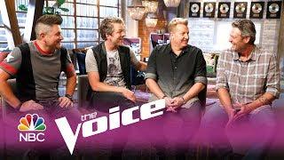 The Voice 2017 - Rad or Bad: Part 1 (Digital Exclusive)