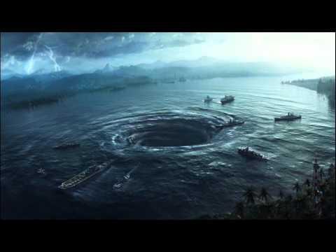 Anthony G - Pravda (RPO Remix)