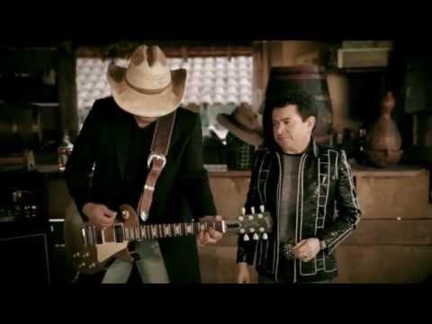 O Cowboy Vai Te Pegar - Rionegro e Solimões