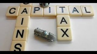 видео Нужно ли мне подавать налоговую декларацию в США? — Про счастливую жизнь