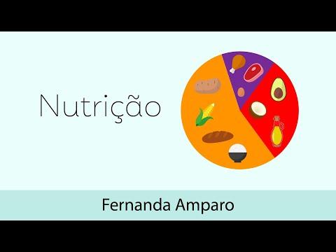 a-alimentação-na-doença-renal-crônica