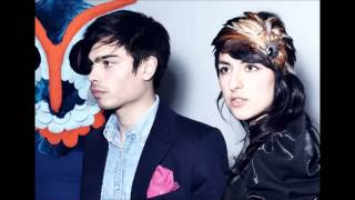 Lilly Wood & The Prick - Prayer in C (Original verison)