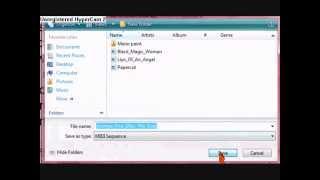 Download lagu How to Download A midi file MP3