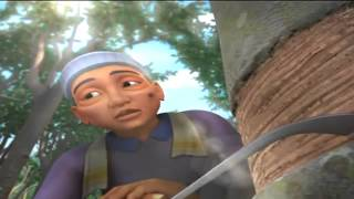 Video UPIN DAN IPIN MAINAN BARU FULL download MP3, 3GP, MP4, WEBM, AVI, FLV April 2018