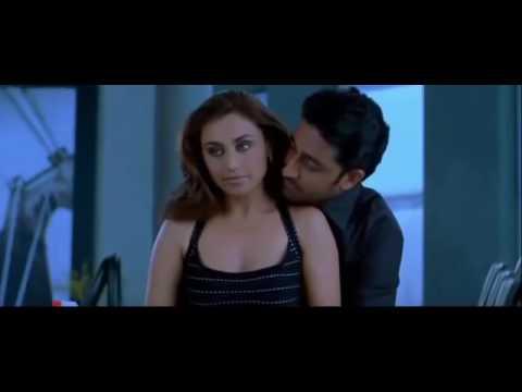 Download Funny videos Lik The Discussion movie Kabhi Alvida Naa Kehna   YouTube