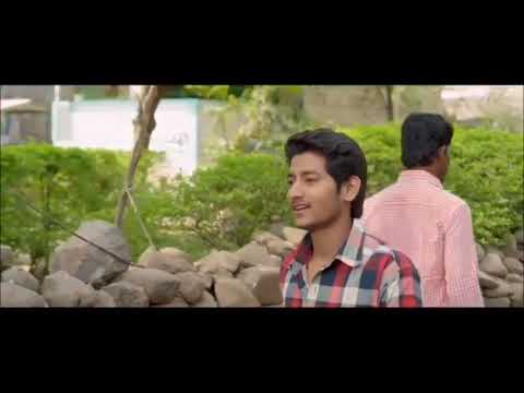 Sairat   Yad Lagla    Tamil Remake Song