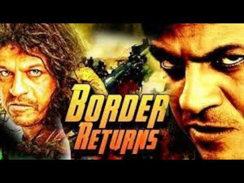 new-border-returns-|-2018-new-uploaded-full-hd-movie-|-hindi-dubbed-action-movies-|-hd-movie