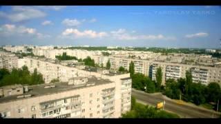 Cherkassy, Ukraine(, 2011-10-30T03:08:56.000Z)